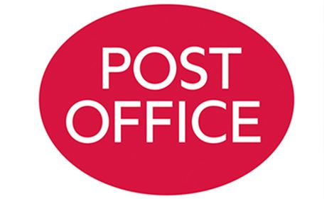 Post Office Opening Hours