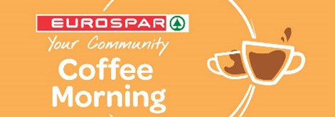 Coffee Morning Competition